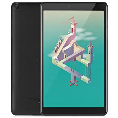 Chuwi Hi9 Tablette PC Portable