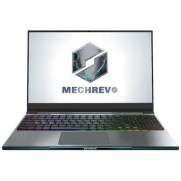 MECHREVO Deep Sea Ghost Z2 Gaming Laptop