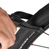 Bike Hand Tire Wrench Professional Clip