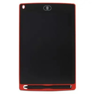 8.5 inch LCD Writing Tablet Bright Handwriting Board