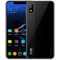 Elephone A4 Pro 4G Phablet