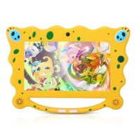 Ainol 7C08 Kid Tablet PC