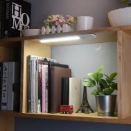 F35 3W Rechargeable Cabinet Light
