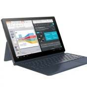ALLDOCUBE KNote 5 2 in 1 Tablet PC- INTEL GEMINI LAKE N4000