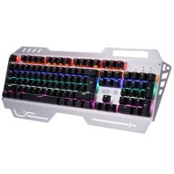 jianshengyizu Mechanical Wired Keyclick Keyboard