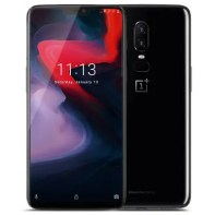 Smartphone OnePlus 6 A6000 4G