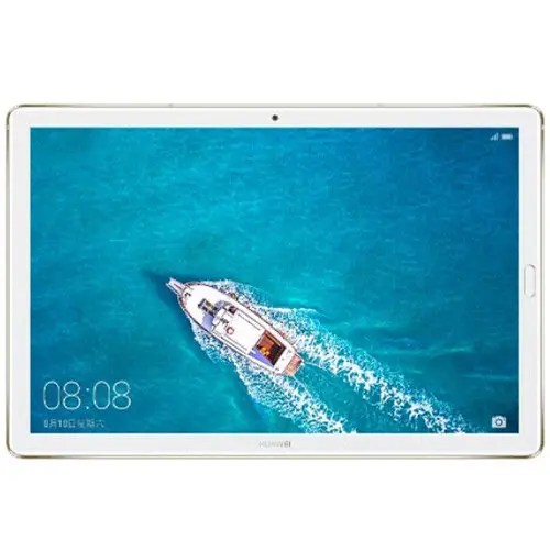 HUAWEI MediaPad M5 ( SHT - W09 ) Tablet PC 10.8 inch 32GB ROM