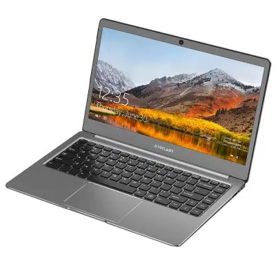 Teclast F6 Laptop 6GB RAM 128GB SSD
