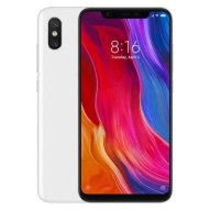 Xiaomi Mi 8 6.21 inch 4G Phablet Global Version