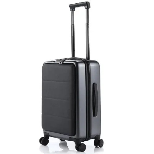 Xiaomi Business 20-inch Travel Boarding Suitcase
