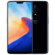 OnePlus 6 A6000 4G Phablet 8GB RAM 128GB ROM International Version