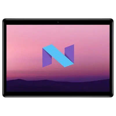 Chuwi Hi9 Air CWI546 4G