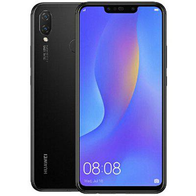 Huawei nova 3i 4GB/128GB Global