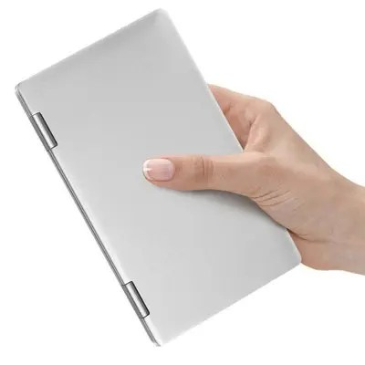 onenetbook One Mix 2 Notebook