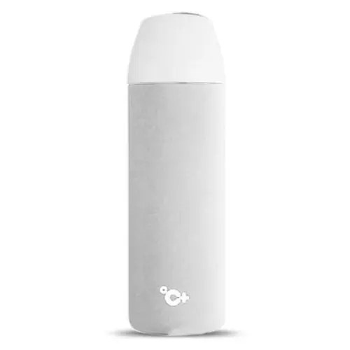 Xiaomi Youpin Kiss Fish CC Smart Water Bottle with Temperature Display