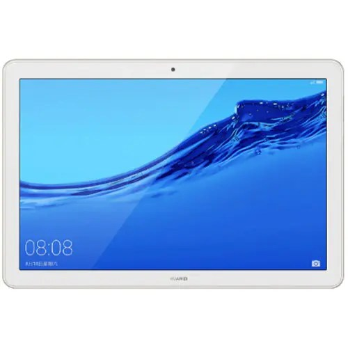 HUAWEI AGS2 - W09 Tablet PC