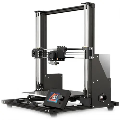 Anet A8 Plus Imprimante 3D 300 x 300 x 350mm