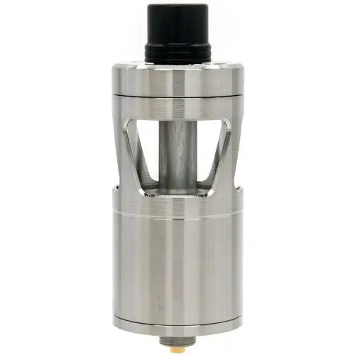 Electronic Cigarette DIY Oil Storage Atomizer