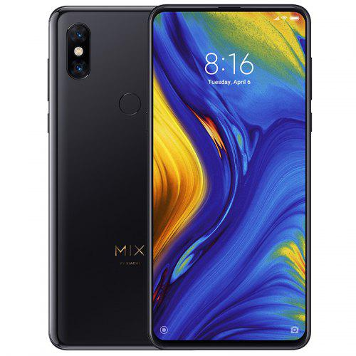 Xiaomi Mi Mix 3 4G Phablet Global Version
