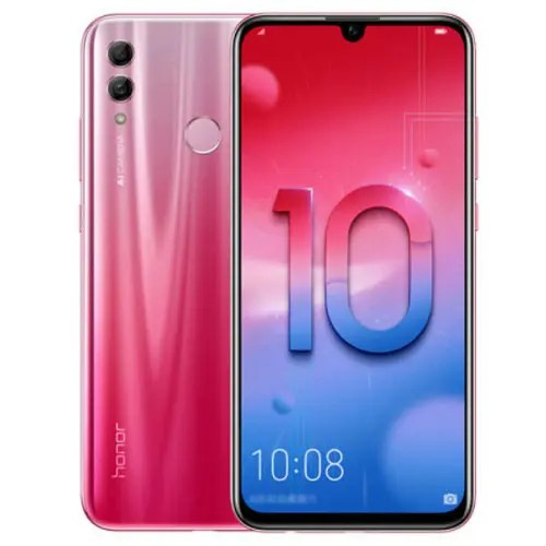 HUAWEI Honor 10 Lite 4G Phablet Global Version