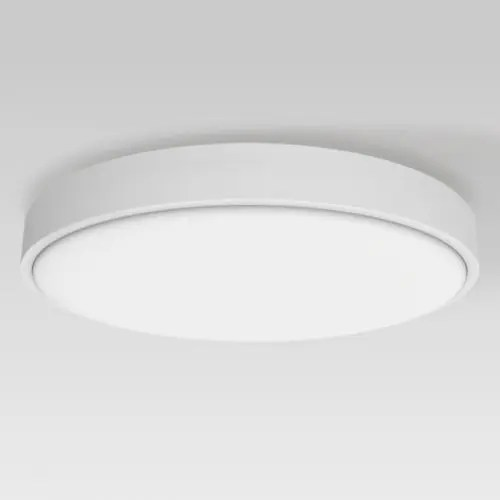Yeelight 35W Nox Round Diamond Smart LED Ceiling Light