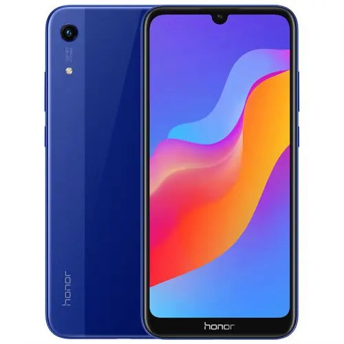 HUAWEI Honor Play 8A 3GB RAM 4G Phablet