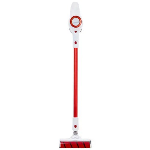 JIMMY JV51 Handheld Wireless Vacuum Cleaner from Xiaomi youpin
