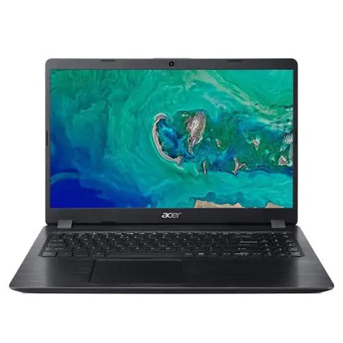 Acer A515 - 52 - 55FF / 55L1 Notebook