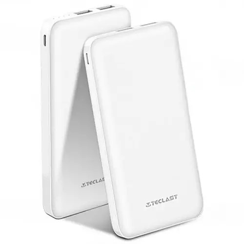 TECLAST T00K Charging Power Bank