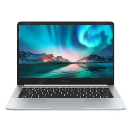 HUAWEI Honor MagicBook 2019 14.0 inch Laptop 15May