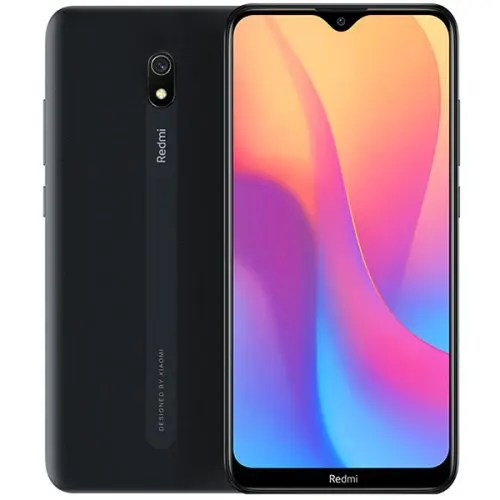 Xiaomi Redmi 8A 4G Phablet 6.22 inch MIUI 10 Snapdragon 439 Octa Core 4GB RAM 64GB ROM 12MP Rear Camera 5000mAh Battery