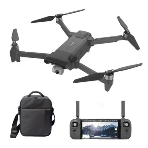 FIMI X8 SE FPV 4K Camera RC Drone 3-Axis Gimbal WiFi Quadcopter ( Xiaomi Ecosystem Product )