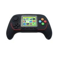 Game Console Lithium AAA Battery 16 Bit Retro Fashion Rechargeable Video