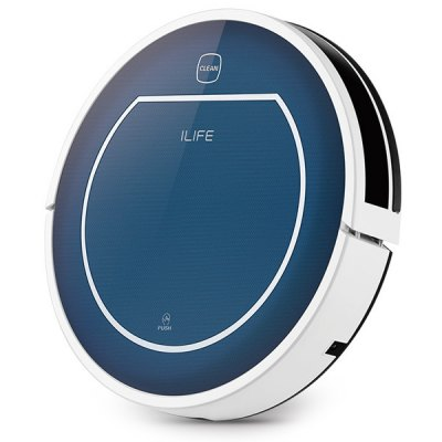 ILIFE V7 Vacuum Cleaner