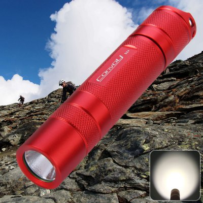 convoy,s2+,red,flashlight,coupon,price,discount
