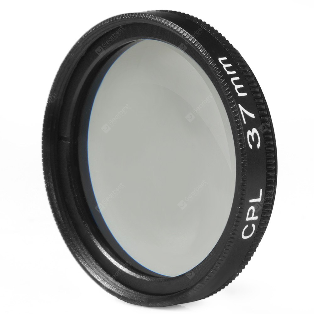 37mm CPL Filter Lens for Nikon Canon Sony DSLR Camera canon eos rebel t6 dslr camera + canon ef-s 18-55mm f/3.5-5.6 is ii lens + digital camera flash + 0.43x wide angle lens + 2.2x telephoto lens -all original accessories included - international version Canon EOS REBEL T6 DSLR Camera + Canon EF-S 18-55mm f/3.5-5.6 IS II Lens + Digital Camera Flash + 0.43X Wide Angle Lens + 2.2x Telephoto Lens -All Original Accessories Included – International Version 1438221169624 P 2869705