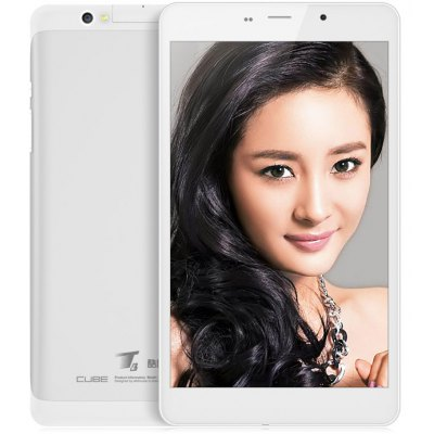 Cube T8 Android 5.1 8 inch 4G Phablet