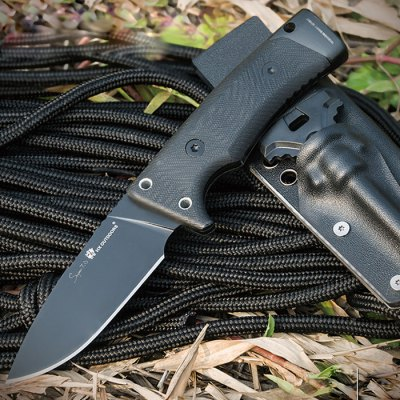 hx,outdoors,straight,knife,discount,price