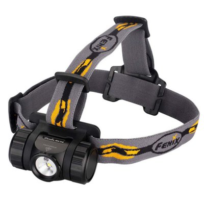 Fenix HL35 NW Headlamp
