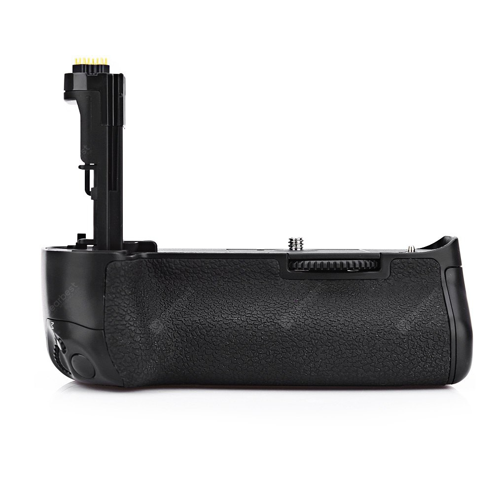 Veledge BG 1J Camera Battery Handle Grip for Canon EOS 5D Mark III canon eos 5d Canon EOS 5D 20160801163341 29656