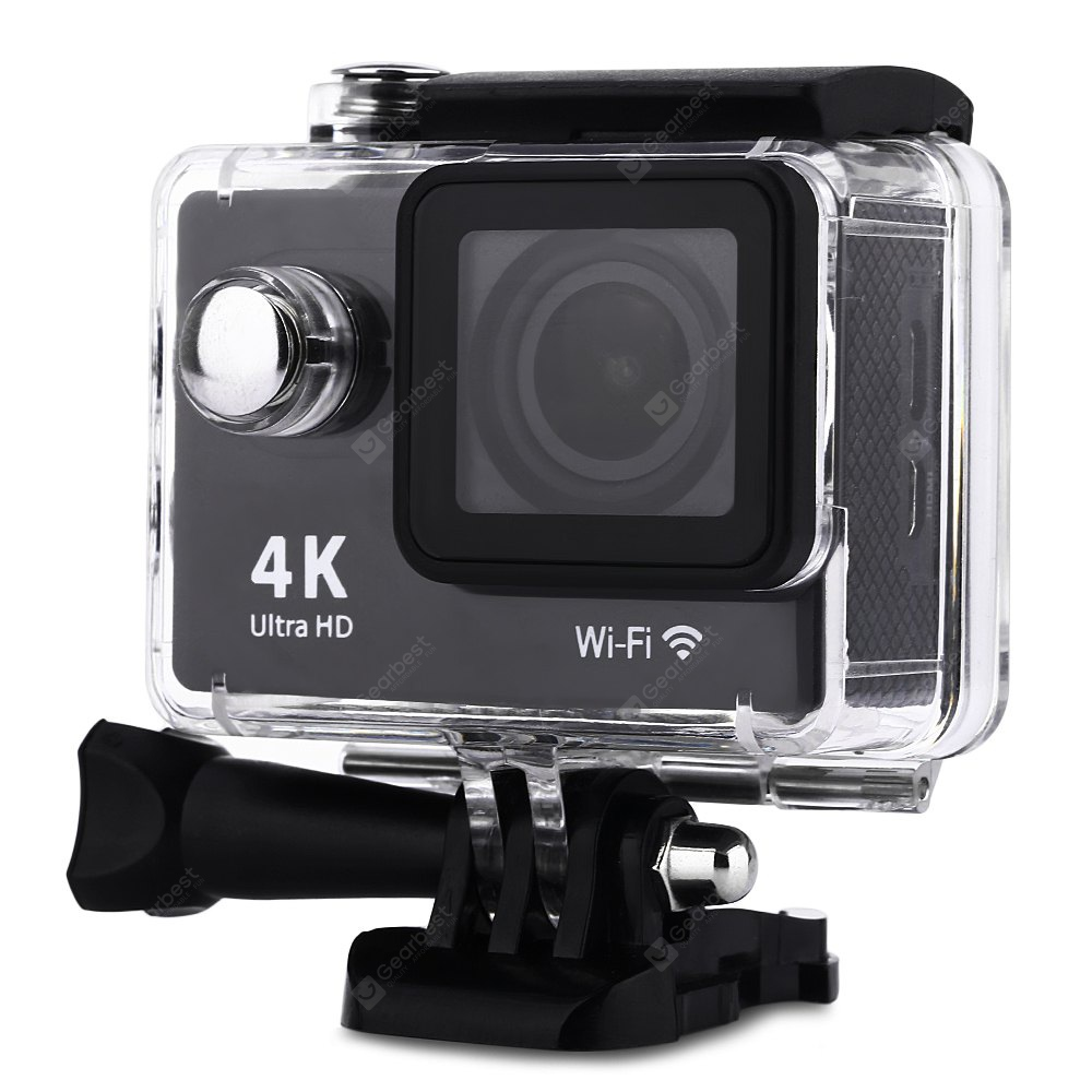 H9 30M Waterproof 1080P Action Sport Camera AKASO Action Camera 1080P HD WiFi 12MP Waterproof Sports Camcorder 170 Degree Wide Angle Lens Rechargeable Battery and 19 Mounting Kits AKASO Action Camera 1080P HD WiFi 12MP Waterproof Sports Camcorder 170 Degree Wide Angle Lens Rechargeable Battery and 19 Mounting Kits 20161031194425 27891