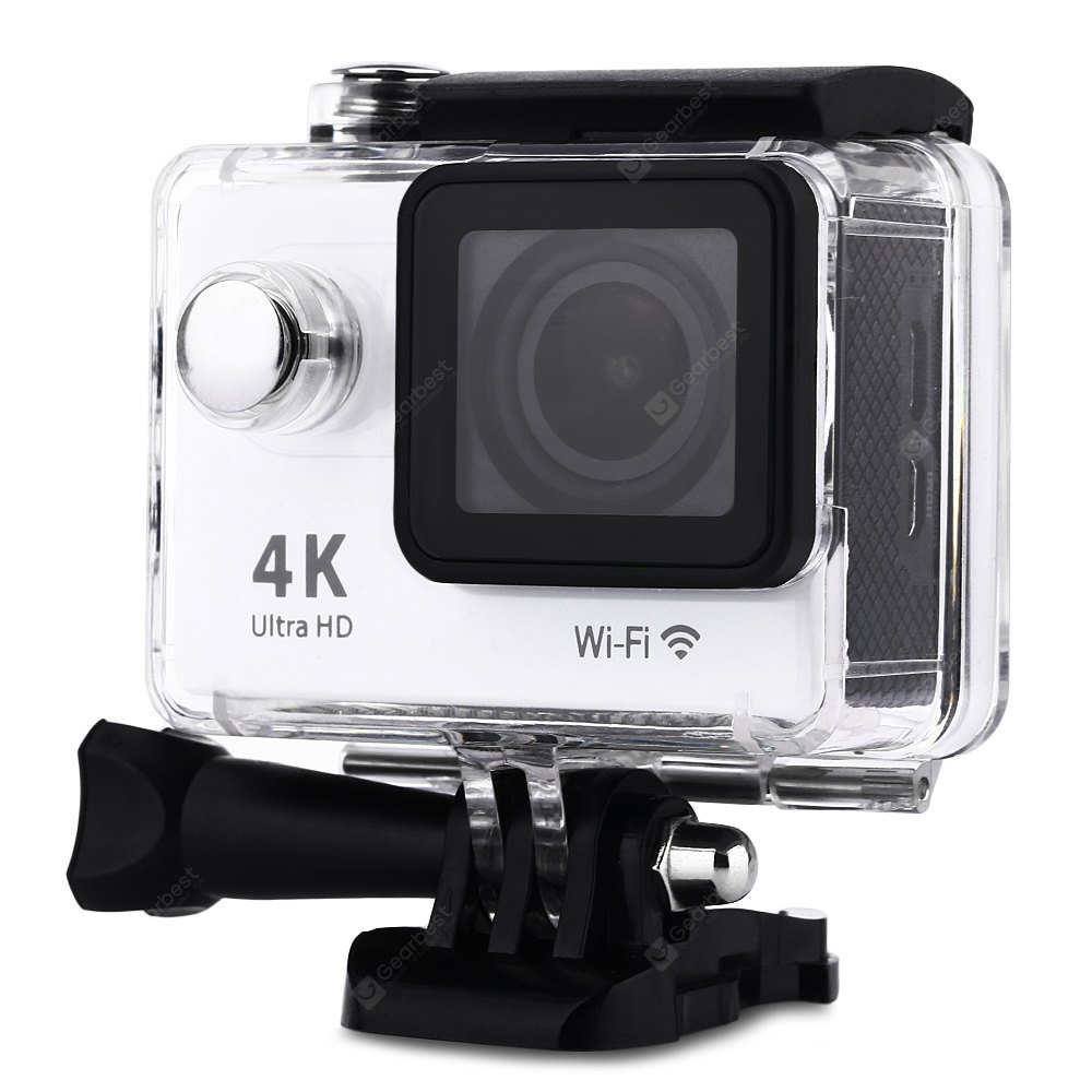 H9 30M Waterproof 1080P Action Sport Camera AKASO Action Camera 1080P HD WiFi 12MP Waterproof Sports Camcorder 170 Degree Wide Angle Lens Rechargeable Battery and 19 Mounting Kits AKASO Action Camera 1080P HD WiFi 12MP Waterproof Sports Camcorder 170 Degree Wide Angle Lens Rechargeable Battery and 19 Mounting Kits 20161031194440 41708