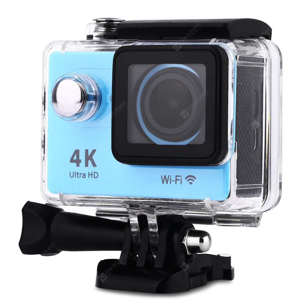 H9 30M Waterproof 1080P Action Sport Camera AKASO Action Camera 1080P HD WiFi 12MP Waterproof Sports Camcorder 170 Degree Wide Angle Lens Rechargeable Battery and 19 Mounting Kits AKASO Action Camera 1080P HD WiFi 12MP Waterproof Sports Camcorder 170 Degree Wide Angle Lens Rechargeable Battery and 19 Mounting Kits 20161031194525 69404
