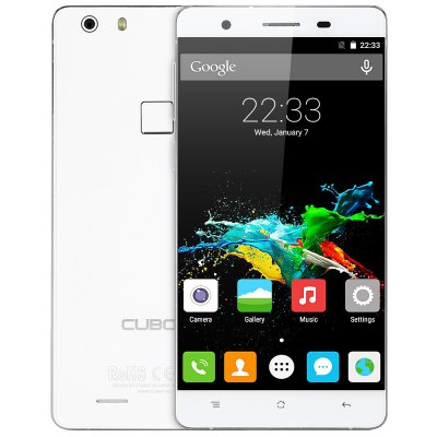 download Shop with GearBest