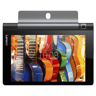 Lenovo Yoga Tab 3 850F 8.0 inch Android 5.1 Tablet PC