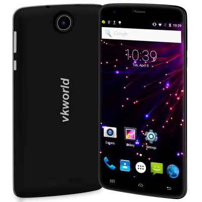 vkworld,t6,smartphone,active,coupon,price