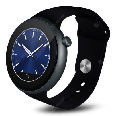 AIWEAR C1 Smart Watch (Price 58.26) Click the pic to open the link