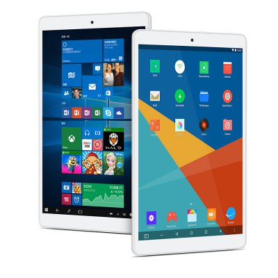 Refurbished 8 inch Teclast X80 Pro Tablet PC