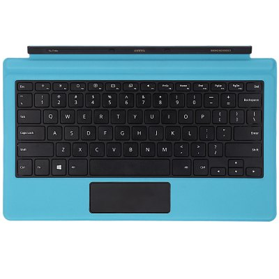 Original Teclast Tbook 16S / Tbook 16 Power Keyboard