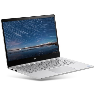 Xiaomi Mi Notebook Air 13 Core i5-6200u 2.3GHz 2コア